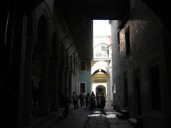 Topkapi Palace (JChibz) Tags: turkey istanbul europe streetphotography travelphotography landmarks outdoors architecture urban culture art topkapıpalace ṭopḳapusarāyı seraglio cannongate