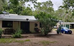 145 Woodcote Crescent, Girraween NT