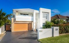 112 Telopea Avenue, Caringbah South NSW