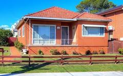 52 Garfield Street, Wentworthville NSW