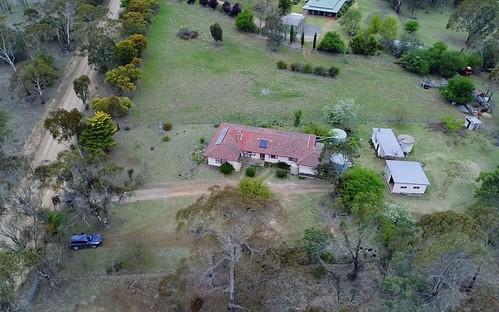 102 Apple Tree Hill Drive, Armidale NSW 2350