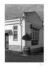 1930 (radspix) Tags: contax rts 50mm carl zeiss planar t f17 kentmere 100 pmk pyro