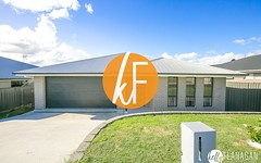 40 Prior Circuit, West Kempsey NSW