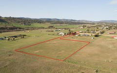 Lot 2/55 Lachlan Court, Brighton TAS