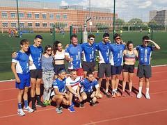 semana 27 5 2 6 team claveria Roquetas (11)