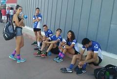 semana 27 5 2 6 team claveria Roquetas (9)