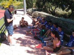 semana 27 5 2 6 team claveria Roquetas (6)