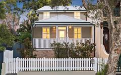 34 Curtis Road, Balmain NSW