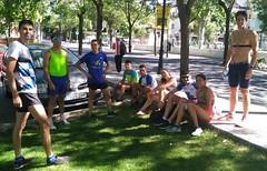 semana 27 5 2 6 team claveria Roquetas (1)