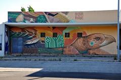 Quinta do Mocho - Loures (Portugal) (jaime.silva) Tags: quintadomocho portugal portugalia portugalsko portugália portugalija portugali portugale portugalsk portogallo portugalska portúgal portugāle lisboa lisbon lisbonne lissabon lisszabon lisbona lisabona lisabon lissaboni lissabonin lisabonos lisabonas lizbona lizbon lizbonska loures sacavem streetart streetartist muralpainting mural pinturamural street spraypaint spray spraypainting graffiti graf publicart artepublica urban urbanart arteurbana alegriadelprado
