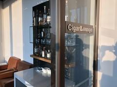 First class lounge lufhtansa Munich (Travel Guys) Tags: lufthansa firstclass a380