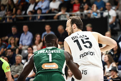 LDLC ASVEL - Nanterre (match 2) 20
