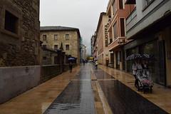 Durango (eitb.eus) Tags: eitbcom 1548 g150597 tiemponaturaleza tiempon2019 fenomenosatmosfericos bizkaia durango nereaaagirre