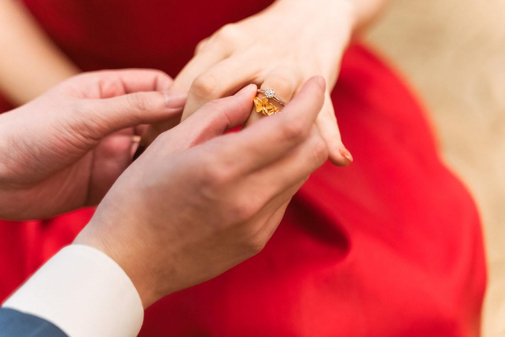 台北婚攝,大毛,婚攝,婚禮,婚禮記錄,攝影,洪大毛,洪大毛攝影,北部,桃園囍宴軒