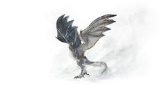 Monster-Hunter-World-050619-043