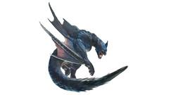 Monster-Hunter-World-050619-028