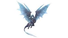 Monster-Hunter-World-050619-054