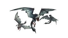 Monster-Hunter-World-050619-011