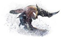 Monster-Hunter-World-050619-006