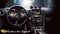 Five Accessories To Make Your Car Look Awesome (krishnacarsajawat2019) Tags: seat steering system sytem stereo s sajawar se music krshna krishna mats horns accessories covers guards ankleshwar car cover co c lock bharuch floor perfume