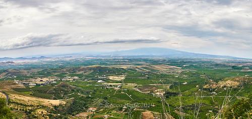 05-Palagonia - Panorama dalle Coste di Santa Febronia_Rocco Bertè