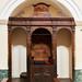 15-Palagonia - Chiesa Immacolata del Convento_Rocco Bertè