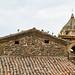 23-Palagonia - Campanile della Chiesa Madre San Pietro Apostolo_Rocco Bertè