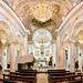 25-Palagonia - Chiesa Madre San Pietro Apostolo_Rocco Bertè