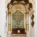 27-Palagonia - Chiesa Madre San Pietro Apostolo - Cappella di Santa Febronia_Rocco Bertè