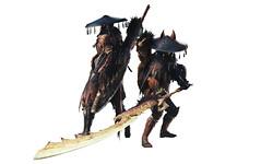 Monster-Hunter-World-050619-027