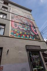 Street Art Bruegel (visit brussels) Tags: brussel bruxelles marollen marolles buiten dag day district extérieur fresco fresque jour mur mural muur outdoor outside quartier wall wijk bruxellesbrussel régiondebruxellescapitalebrusselshoofdstedelijkgewest belgiumbelgiquebelgië régiondebruxellescapitale