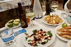 Crete 2018 (tiinas.) Tags: chania crete greece greek