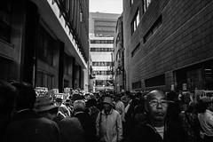 picture 0068 (Logicpierrot_) Tags: filmphotography landscape streetphotography cityscape blackandwhite noiretblanc snapshot streetmobs urban tokyo monochrome 35mm