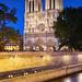 IMG_6801 - Notre-Dame de Paris