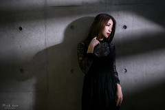 IMG_1648-00 (MK影像) Tags: photography beauty model style canon eye fashion 人像攝影 外拍