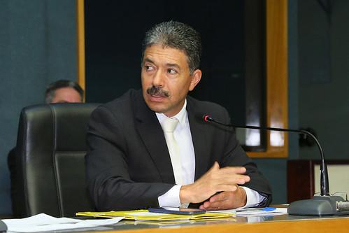 Deputado Freitas - Comissão Especial de Fiscalização de Concessão da BR 101 - 04.06.2019