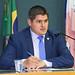 Deputado Alexandre Xambinho - Comissão Especial de Fiscalização de Concessão da BR 101 - 04.06.2019