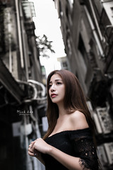 IMG_1361-00 (MK影像) Tags: photography beauty model style canon eye fashion 人像攝影 外拍