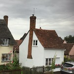 Finchingfield, Essex