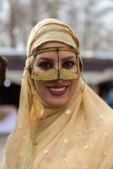 Jeune femme (hubertguyon) Tags: iran perse persia asie asia moyen proche orient middle east téhéran tehran ville city