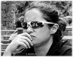 Listening - People watching. (6m views. Please follow my work.) Tags: cuthbertbrodrick jdwetherspoon artistic blackandwhite blackwhite bw biancoenero brilliantphoto brilliant blanco blancoynegro blancoenero candid city citycentre d7100 dark england enblancoynegro ennoiretblanc excellentphoto flickrcom flickr google googleimages gb greatbritain greatphoto girl inbiancoenero interesting leeds ls1 leedscitycentre lady female mamfphotography mamf monochrome nikon nikond7100 northernengland noiretblanc noir negro photography photo pretoebranco person portrait quality qualityphotograph schwarzundweis schwarz sex town uk unitedkingdom urban westyorkshire excellent yorkshire zwartenwit zwartwit zwart pub purple publichouse