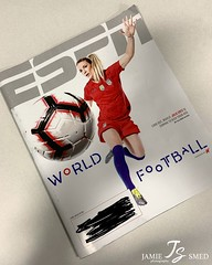 IMG_1559.JPG (Jamie Smed) Tags: jamiesmed 2019 uswnt wnt nt nationalteam 1n1t onenationoneteam june soccer football