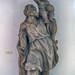 Saint Christopher by F UNGLEICH 1912 105TmM