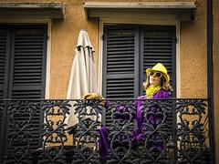 7º Lugar - Ingrid Brugger (Clube do Fotógrafo de Caxias do Sul) Tags: