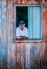 10º Lugar - Javier Paquito Herrera_cores complementares-1 (Clube do Fotógrafo de Caxias do Sul) Tags: