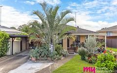 37 Townson Avenue, Leumeah NSW