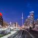 Toronto-CityPlace-13