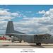 CASA C-212 Aviocar