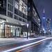 Toronto-CityPlace-25