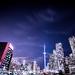 Toronto-CityPlace-21